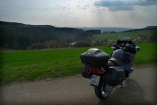 2010-05_moped